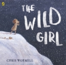 Image for The wild girl