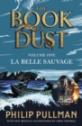 Image for La belle sauvage