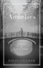 Image for Annelies  : a novel of Anne Frank