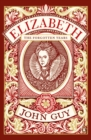 Image for Elizabeth  : the forgotten years