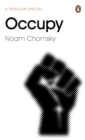 Image for Occupy