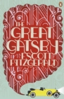 Image for The great Gatsby