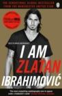 Image for I am Zlatan Ibrahimoviâc