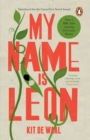 Image for My name is Leon