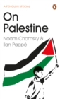 Image for On Palestine