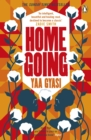 Image for Homegoing