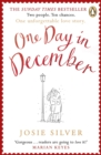 Image for One day in December
