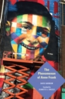 Image for Phenomenon of Anne Frank