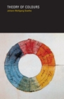 Image for Theory of colours