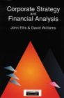 Image for Corporate Strategy and Financial Analysis