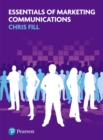 Image for Essentials of marketing communications