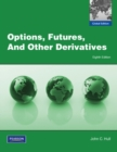 Image for Options, futures, and other derivatives