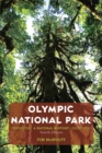 Image for Olympic National Park: a natural history
