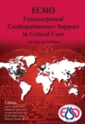Image for Ecmo: Extracorporeal Cardiopulmonary Support in Critical Care