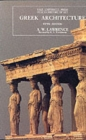 Image for Greek architecture
