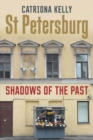 Image for St Petersburg  : shadows of the past