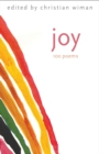 Image for Joy: 100 poems