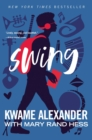Image for Swing