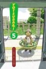 Image for Yotsuba&!Vol. 5