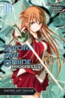 Image for Sword Art Online4: Progressive