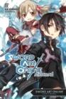 Image for Sword Art Online  : Aincrad2