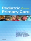 Image for Pediatric Primary Care