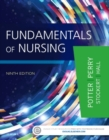 Image for Fundamentals of nursing