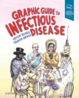 Image for Graphic guide to infectious disease