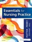 Image for Essentials for nursing practice