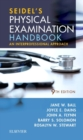 Image for Seidel's physical examination handbook: an interprofessional approach