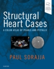 Image for Structural heart cases: a color atlas of pearls and pitfalls