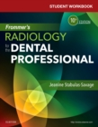 Image for Student Workbook for Frommer's Radiology for the Dental Professional - E-Book