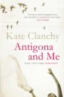 Image for Antigona and me
