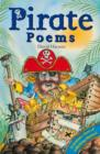 Image for Pirate poems