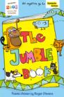 Image for The jumble book
