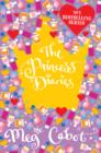 Image for The princess diaries