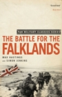 Image for The battle for the Falklands