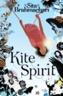 Image for Kite spirit