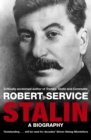 Image for Stalin  : a biography