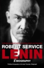 Image for Lenin  : a biography