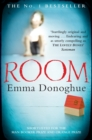 Image for Room  : a novel