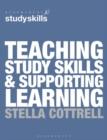 Image for Teaching study skills and supporting learning