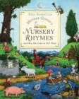 Image for Mother Goose's nursery rhymes  : and how she came to tell them