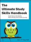 Image for The ultimate study skills handbook