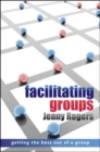 Image for Facilitating Groups