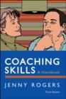 Image for Coaching skills: a handbook