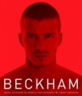 Image for Beckham  : my world