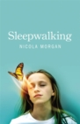 Image for Sleepwalking