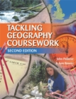 Image for Tackling geography coursework