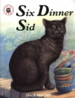 Image for Six dinner Sid